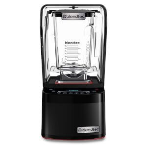 blendtec 800 is my top pick