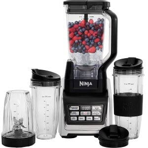 ninja bl642 blender is my top pick