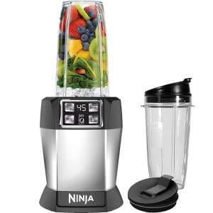 ninja bl480 thumbnail