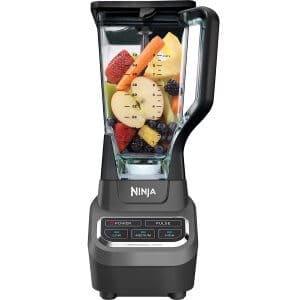 ninja bl610 blender