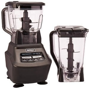 ninja mega kitchen system bl770 blender