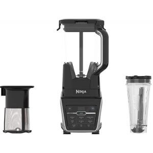 ninja blender duo iv701