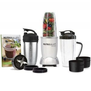 nutribullet prime 1000 watt review