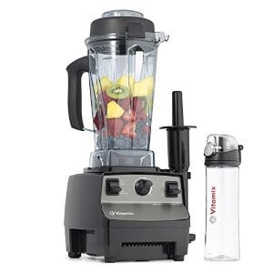 vitamix 200 review