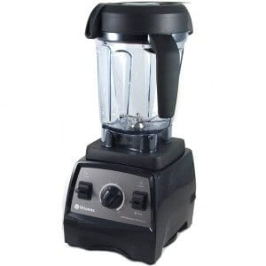 vitamix 300 blender