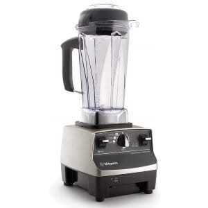 vitamix 500 review
