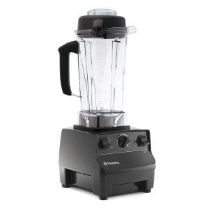 vitamix 5200 is my top pick