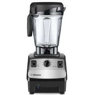 vitamix 5300 vs 300 blender comparison