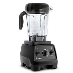 vitamix 7500 is my top pick