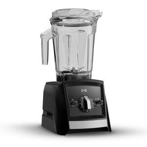 vitamix a2300 review