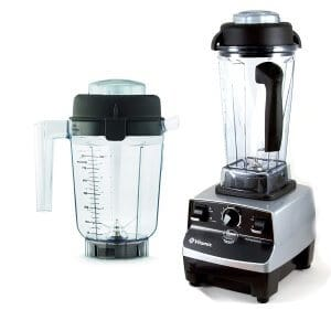 vitamix cia professional series blender 1709