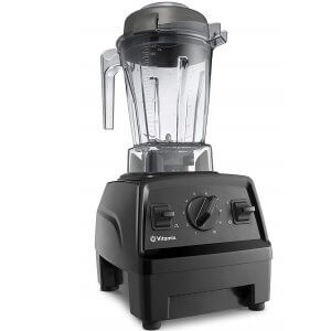vitamix e310 blender