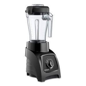 vitamix s50 blender