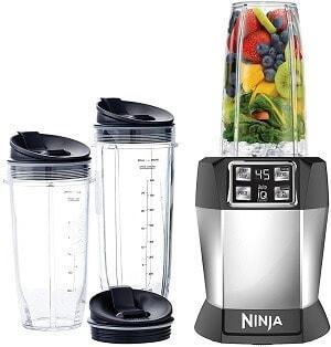 ninja bl481 blender thumbnail