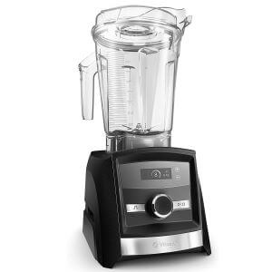 vitamix a3300 blender