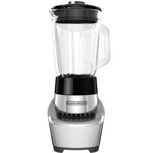 black and decker fusion blade 12 speed blender review featured