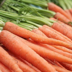 nutribullet carrot juice