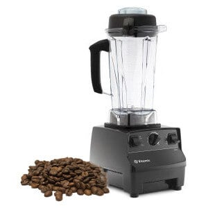 can blenders do dry grinding featured