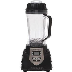 health master elite blender review featured
