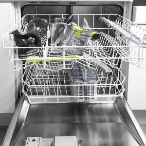 are ninja blenders dishwasher safe