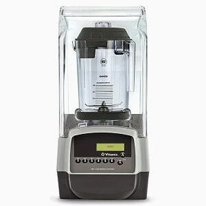 vitamix touch and go blender review featured