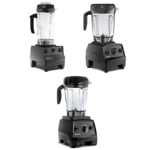 best vitamix blender featured