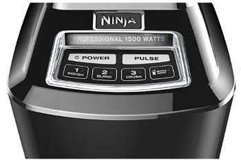 ninja internal power source