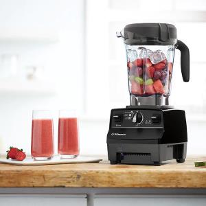 vitamix 6500 is a powerful blender