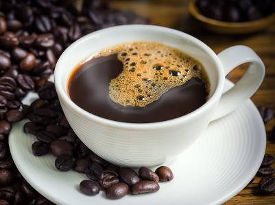 coffee brewing tips