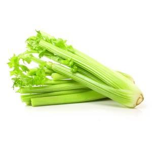 celery juice nutribullet