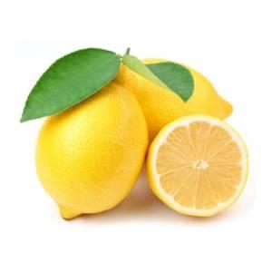 are lemon seeds edible