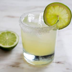 classic cocktail margaritaville blender