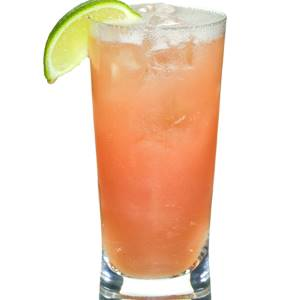key west margarita cocktail