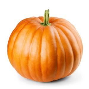 pumpkin health benefits nutrition facts