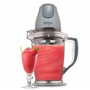 frozen strawberry margarita ninja blender