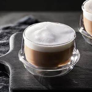 vitamix cappuccino recipe
